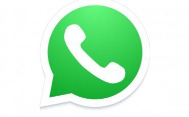 Licenziare via WhatsApp è legale