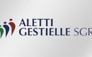 Aletti passa di mano. Accordo tra Banco BPM e Anima Holding