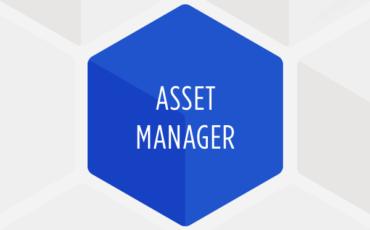 Asset manager: quale futuro tra innovazione e merger