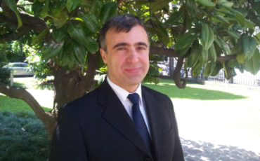 Produzione industriale in crescita: il commento di Paolo Mameli (Sanpaolo)