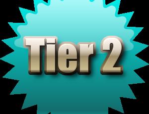 Intesa lancia un subordinato Tier 2 per 750 milioni di euro