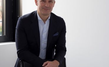 Equinix nomina Emmanuel Becker come managing director Italia