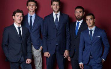 La Scala punta sui giovani talenti