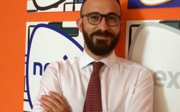 Nexive ha un nuovo general manager: Luciano Traja