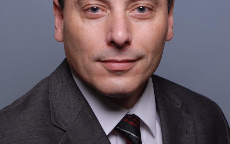 UPS nomina un nuovo country manager per l'Italia