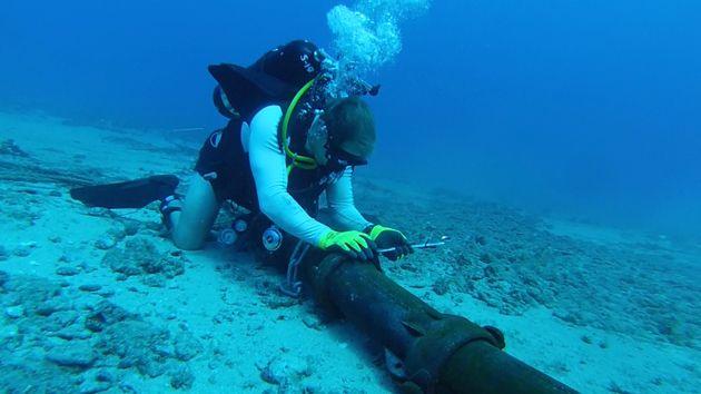 Chi sabota i cavi sottomarini tra Sicilia e Sardegna?