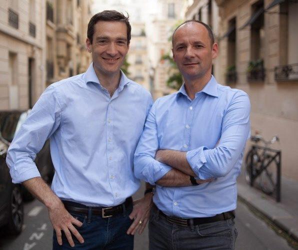 ManoMano chiude un round di finanziamento da 60 milioni di euro guidato da General Atlantic