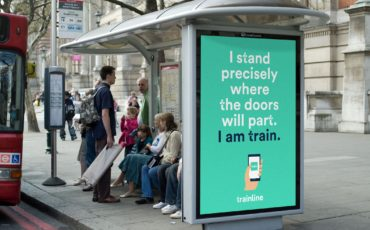 Trainline si espande in Europa con Leo Express