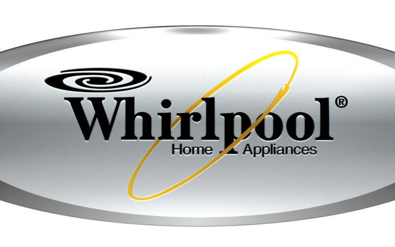 Nuova organizzazione commerciale per Whirlpool Italia