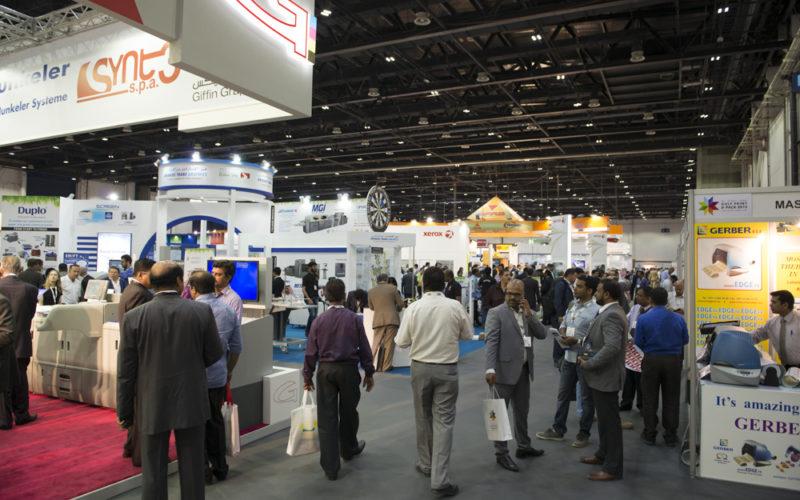 Pmi italiane in Iran: con Acimga è più facile