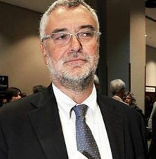 Roberto Barbieri è il nuovo Presidente di Sogeaal