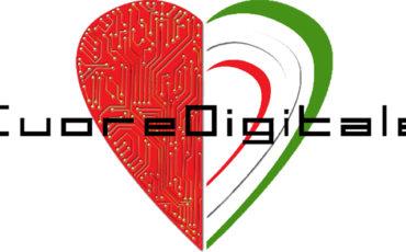 Ricoh Italia promuove la tecnologia del cuore