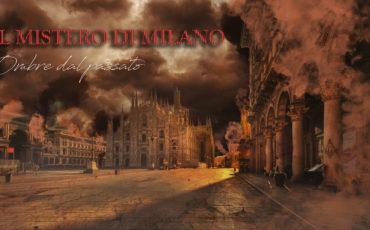 Riuscirai a salvare Milano?