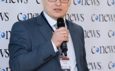 VTECRM sigla un accordo con la russa LionSoft LLC
