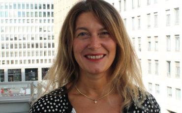 Antonella Ceschi guida il real estate di Bird & Bird