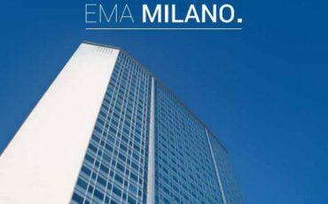 EMA: Milano ci crede