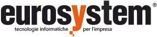 Eurosystem e Lago hanno deciso di fare co-branding