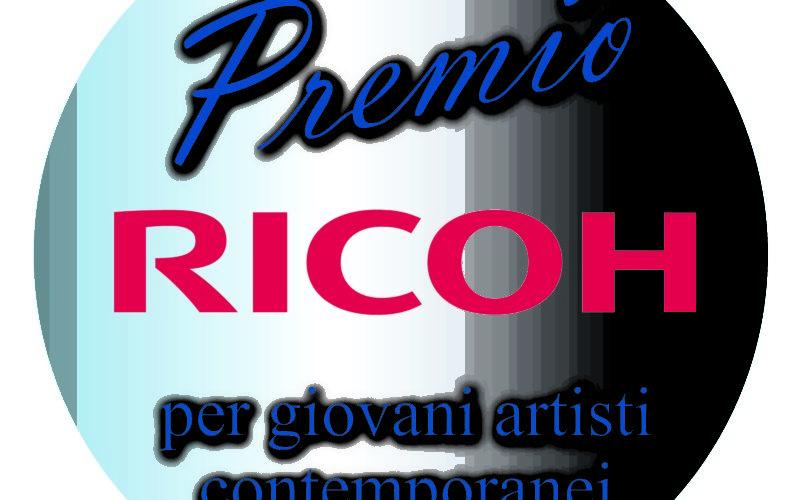 Lavori in corso per l'ottava edizione del Premio Ricoh