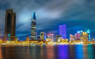 Pmi lombarde in Vietnam: scambi per 2,3 milardi