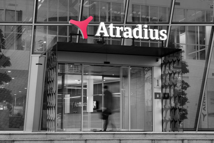 Bulgaria e Romania nuove mete di espansione per Atradius