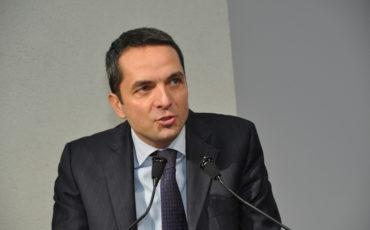 Alberto Petranzan nuovo presidente nazionale FNAARC