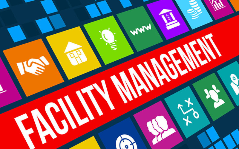 Facility management e Intelligenza Artificiale, minaccia o opportunità?