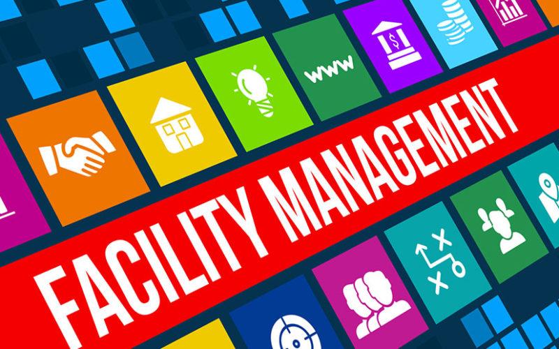 Facility management e Intelligenza Artificiale, minaccia o opportunità?
