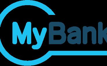 MyBank integra il bonifico istantaneo