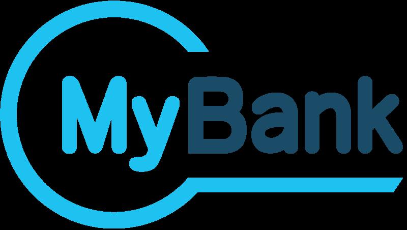 Banche, arriva il bonifico istantaneo: soldi disponibili in 10 secondi
