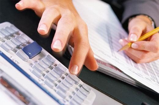 A Vicenza convegno nazionale dei commercialisti e amministrazione finanziaria