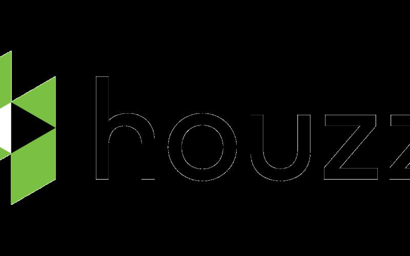 Houzz ottiene un finanziamento di 400 milioni di dollari