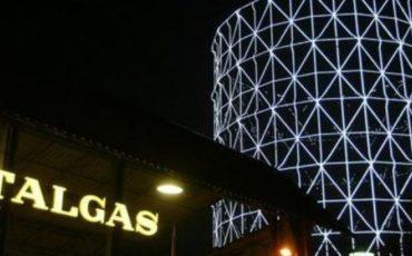 Italgas acquisisce il 100% di Ichnusa Gas