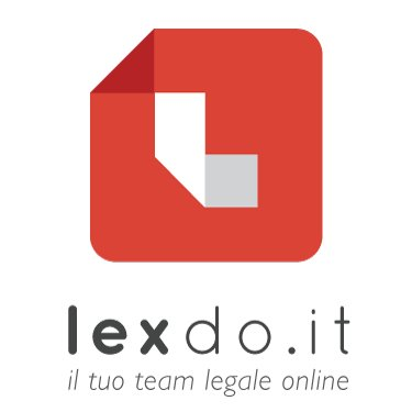 LexDo.it rompe gli schemi  del mercato legale tradizionale