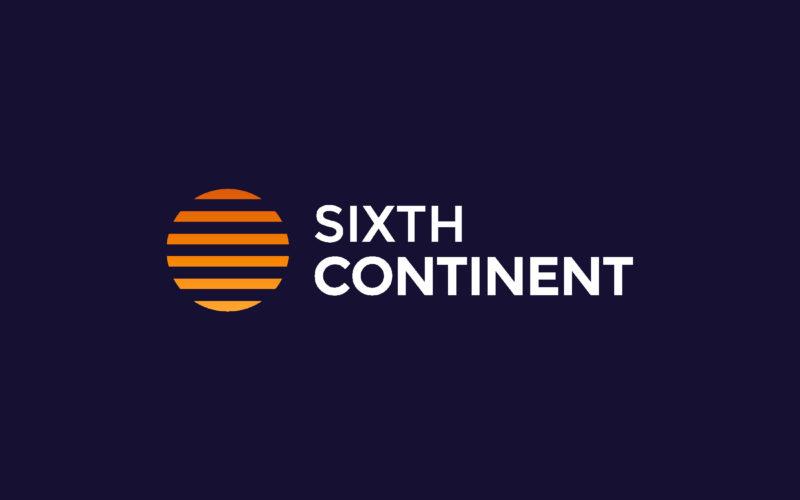 PayTipper con Sixth Continent per il pagamento delle bollette