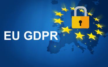 GDPR: Consoft Sistemi avvia una collaborazione con LG Law