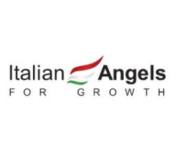 IAG ha investito venti milioni di euro in 40 startup