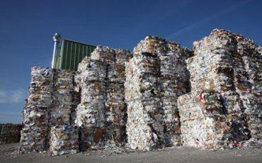 In Toscana scarti di pulper di cartiera nel progetto Life Eco Pulplast