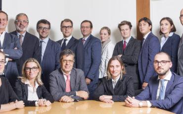 """Wise SGR si aggiudica il premio """"Best Italian LBO Fund"""""""