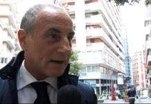 Luciano Rezzuto nuovo segretario di Unimpresa Campania