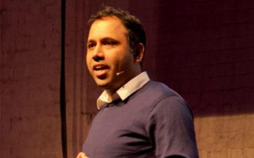 Catawiki, nomina Ravi Vora nuovo direttore marketing