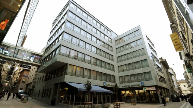 Banca del Ceresio cambia management