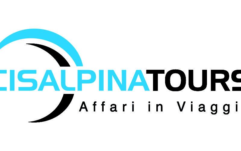 Filippo Galbiati approda in Cisalpina Tours