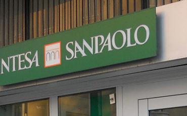 Intesa Sanpaolo in regola con requisiti patrimoniali BCE
