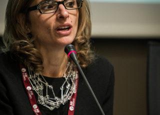 Grimaldi (Intesa Sanpaolo) commenta il dato sul Pil dell'Euro zona
