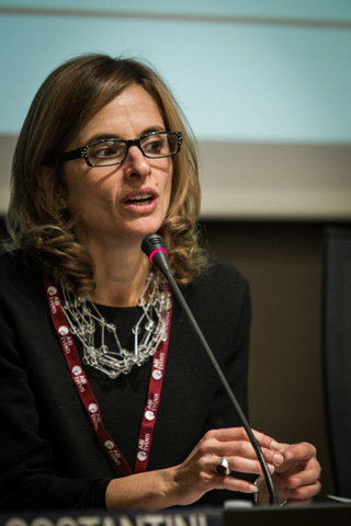 Commento di Grimaldi (Intesa Sanpaolo) sul Consiglio della Bce