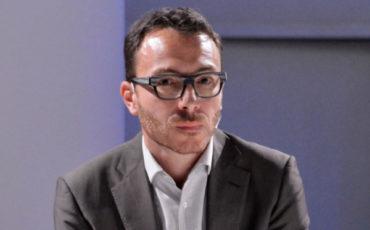 Ipsos Italia cambia ancora il vertice