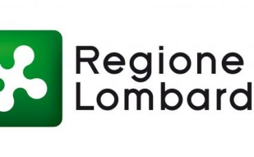 La Lombardia presenta i percorsi di internazionalizzazione delle Pmi