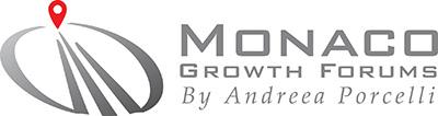 Monaco Growth Forums si è chiuso con 80 milioni di investimenti