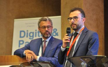 Savino Solution diventa Conservatore Accreditato dall'Agenzia per l'Italia Digitale