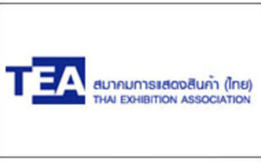 Aefi partner di TEA-Thai Exhibition Association